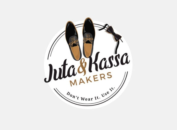JUTA AND KASSA MAKERS
