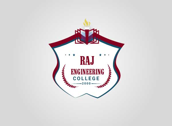 RAJ ENGINEERING COLLEGE